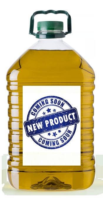 Acropolis Olive Pomace Oil 5L