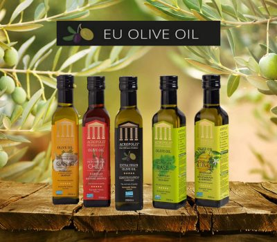 Eu Olive Oil Greek Olive Oil Producer Greek Extra Virgin Olive Oil Wholesale Olive Oil