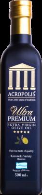 Acropolis Ultra Premium 500ml
